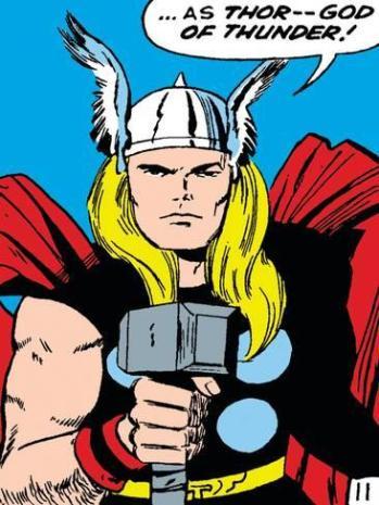 marvel-comics-retro-mighty-thor-comic-panel-god-of-thunder-holding-hammer_a-G-13758415-9761616