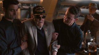 Stan_Lee_Cameo_AvengersAgeofUltron2015