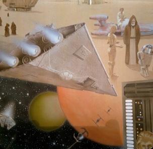 sw-wallpaper-1977-2