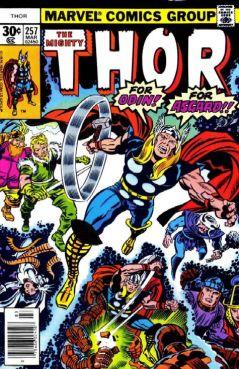Thor2571977C